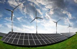 Spain picks suppliers for 3 GW of renewable power in an auction