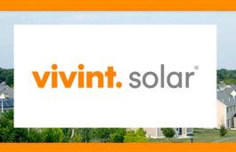 Vivint Solar Wins Four 2018 Stevie Awards for Customer Service