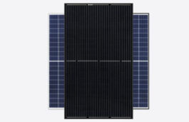 CERTISOLIS certifies the low carbon footprint of REC solar panels made with TwinPeak technologies for tenders in France