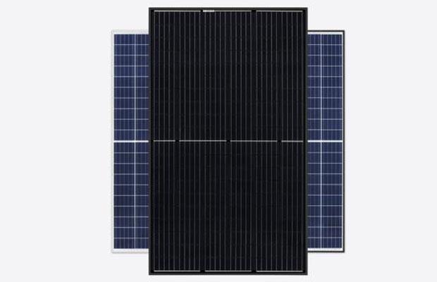 Certisolis Certifies The Low Carbon Footprint Of Rec Solar