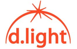 d.light Join Hands with Microfinance Institutions to Provide Solar Energy in Kenya