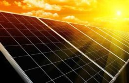 Global Solar PV Installations Expected to Reach 429 GW by 2026: Navigant Research