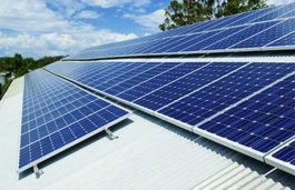 Haryana govt. exempts solar devices from VAT to encourage manufacturing in the state