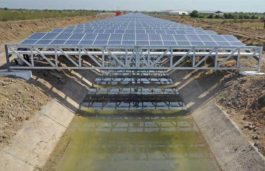 West Bengal to set up 1,000MW solar-hydro power project: Report