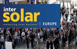 FuturaSun to introduce its 12 ribbon solar module at Intersolar