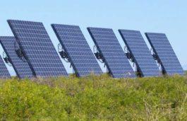 Solar Power Juggernaut Will Keep Rolling Despite Higher Taxes Under GST
