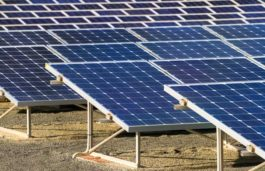 India Expects To Add Almost 10 GW of Solar Power Capacity in 2017