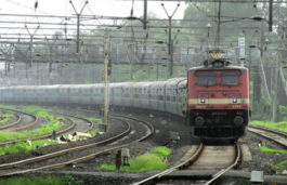 Central Railways floats tender for 1 MW rooftop solar project at Matunga in Mumbai