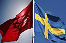 Sweden Seeks to Enhance Energy Cooperation with Morocco