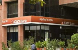 ICICI Bank commissions over 200 solar powered ATMs