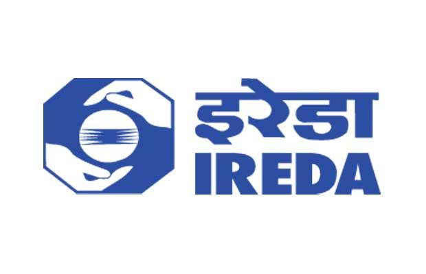 IREDA