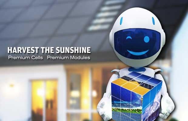 JA Solar Establishes New Subsidiary in Brazil