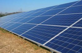 JinkoSolar and Asunim Turkey Finishes Largest Solar Power Plant in the Aegean Region