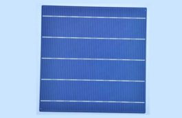 RenewSys Launches Production of India's First 5 BB Solar Cells, Completes Ramp up of its Cell Line