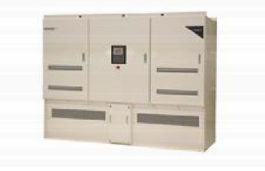 TMEIC Develops and Commences Sales of 1500V PV Inverters