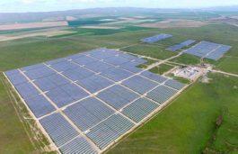 Gujarat Govt Approves 5GW Solar Park