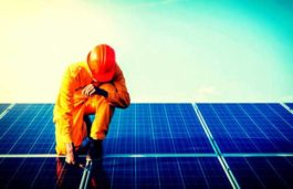 US Solar Bags Project Financing Facility from Alliance Fund II for PV projects in Minnesota