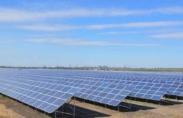Upward trend in imported PV module prices to affect recent solar projects: ICRA