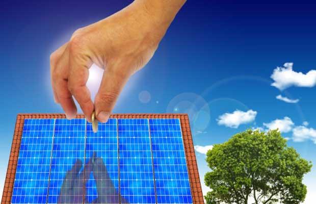Solar Power Tariff