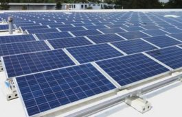 SunPower Partners Help 10 Massachusetts Schools Reduce Energy Costs with High-Efficiency Solar Systems