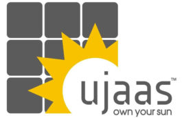 Ujaas Energy to Develop 15 MW Solar Power Project for HAL in Maharashtra