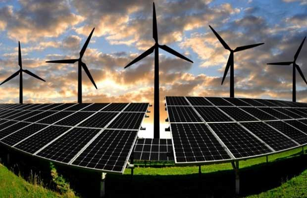 SECI Issues RfS for 1200 MW Wind-Solar Hybrid Projects