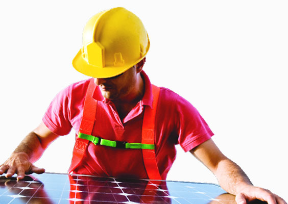 Rooftop Solar Scheme KfW