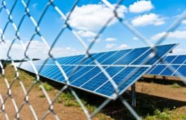 Equis Energy Completes 130 MW of Solar Power Capacity in India