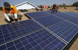 Haryana to Grant Additional FAR for Projects with Solar Power, Waste Plant