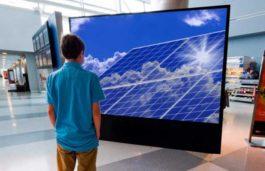Sunworks to construct 1.1 Megawatt (MW) solar system at CSP Labs in Pleasant Grove, California