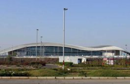 Bhopal's Raja Bhoj Airport to go Solar Completely by December