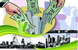 IDFC Alternatives to Acquire First Solar's India portfolio for Rs 1950 Crore