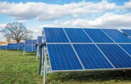 Goa Energy Development Agency Invites Public Suggestions on Draft Solar Power Policy