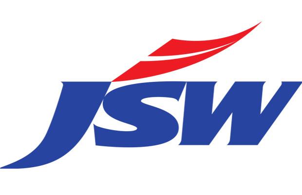 JSW group