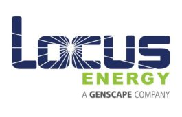 Locus Energy Expands Virtual Irradiance Coverage Across Asia