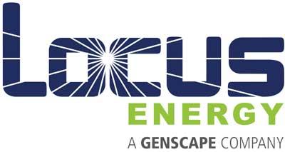 Locus Energy Logo