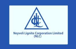 NLC India Invites Bids for 709 MW of solar in Tamil Nadu