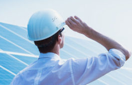 Rooftop Solar Onsite Testing: Harnessing the Potential of Solar