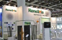 ReneSola Gets EUR 36 Mn Addl Funding for 55 MW Poland Projects