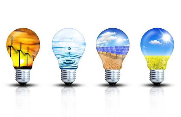 Electricity Act 2003 Renewable Energy