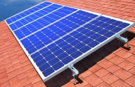 AboitizPower Enters into Solar Rooftop Space