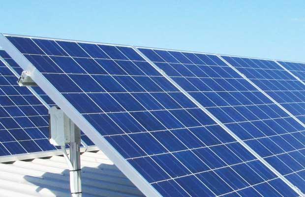 Delhi Discom Solar Power Trading