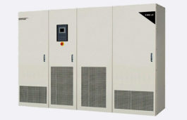 TMEIC Powers Up 350 Units of SOLAR WARE Inverters for SB Energy Holdings Limited