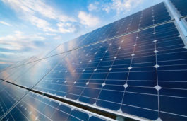 Empower Energies Announces Completion of 14.5MW Solar Project for CYRQ Energy in Utah
