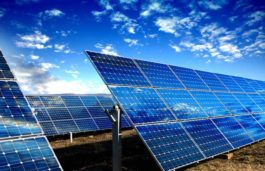 University of Virginia, Dominion Energy and Coronal Energy Announce Ambitious Solar PV Project