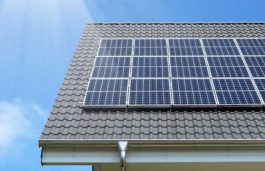 Pimpri Municipal Corporation Building to Get 50kW Solar Power