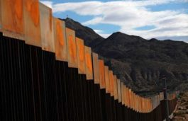 Not Joking About Solar-Powered Wall on US-Mexico Border: Donald Trump