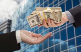 Solar Energy Sector Sees $4.6 Billion Funding in First Half Current Fiscal