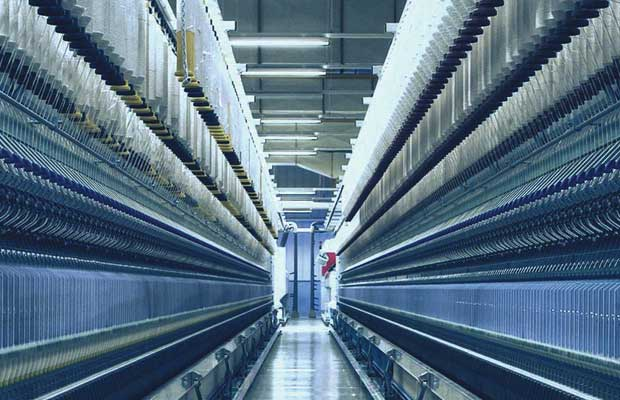 Potential Of Solar Power Utilization In Textile Industry