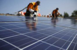Things to Know Before Installing Solar on Your Roof